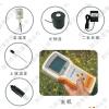 供应农业气象记录仪