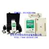 供应美国STATIC SOLUTION公司RT-1000重锤表面电阻测试仪 表面阻抗检测仪原装进口