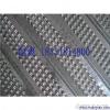 供应厂家直销收口网免拆模板网生产厂家就是河北伟吉