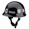 供应勤务盔 警察勤务盔
