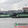 供应沙田货运码头盖货蓬布、油布批发
