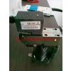 供应ATOS电磁阀RAMO-P1/010/350