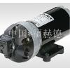 供应现货中联压路机YZ26C洒水泵 耐磨性好