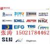 供应2015年上海3月照明展2015上海照明展中国上海led照明展