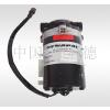供应压路机YZ18C洒水泵 随时欢迎下单咨询
