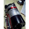 供应经营中联压路机YZ12C洒水泵 便宜的价格欢迎选购