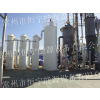 供应1mw生物质燃气发电设备