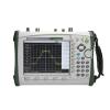 供应安立Anritsu手持式频谱分析仪MS2721B