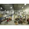 供应中央式焊烟净化系统|焊烟净化设备|焊烟净化|首选正蓝环保