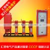 供应广州智能消防自动巡检柜价格