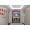 机关文化建设的若干问题 武汉展艺专业提供解决方案