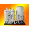 供应工业制氧机