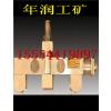供应矿用张力传感器GAD10