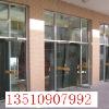 供应罗湖区安装门禁考勤系统  文锦渡GMT322超薄地弹簧玻璃门