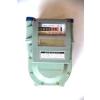 供应迎云仪表,IC卡膜式燃气表,沧州市IC卡膜式燃气表