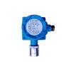 供应工业固定式液化气报警器 液化气报警器价格厂家