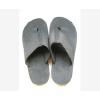 供应酒店拖鞋的起源