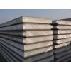 供应宿迁市环保节能墙体板|环保节能墙体板价格(图)|欧拉德建材