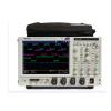 供应长期专业维修Tektronix示波器DPO7054  DPO7104  DPO7354