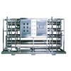 供应深圳水处理设备,医疗纯化水设备