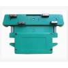 供应滑触线厂家产品可靠性