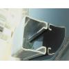 供应天津冷弯型钢的定义