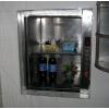 供应厨房送饭电梯,传菜电梯报价