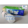 供应空气净化器专业销售  节能高效负离子空气净化器
