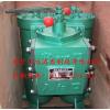 供应SPL-50X、SPL-50 双筒网片式过滤器