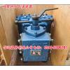 供应SPL-65X、SPL-65 双筒网片式过滤器