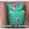 供应SPL-80X、SPL-80 双筒网片式过滤器