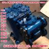 供应SPL-100X、SPL-100 双筒网片式过滤器