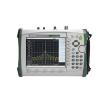 供应Anritsu手持式频谱分析仪MS2723C