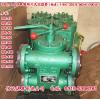 供应SPL-125X、SPL-125 双筒网片式过滤器