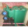 供应SPL-150X、SPL-150 双筒网片式过滤器