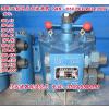 供应SPL-200X、SPL-200 双筒网片式过滤器