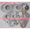 供应SPL-40C、SPL-40 过滤器滤片