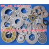 供应SPL-100X、SPL-100 过滤器滤片