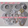 供应SPL-150X、SPL-150 过滤器滤片