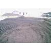 供应锰砂滤料,鑫淼净水,锰砂滤料/深层水除铁锰生产要求