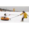 供应滑雪圈、特厚、包邮、成人儿童