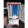 供应中国移动288芯免跳接光交箱