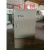 供应中国移动360芯免跳接、纤、光交箱