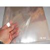 供应进口正品/乱码玻璃纸