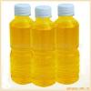 供应菜籽油每吨4700元