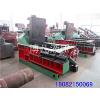 供应大型金属打包机,江阴废金属液压打包机,废旧金属打包机