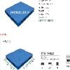 广州塑料卡板医用专用塑料卡板周转箱厂家医药塑胶地台板生产厂商
