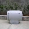 供应高效工作的油雾过滤器,低噪油雾净化器,工业油雾净化器,油雾净化器