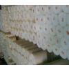 供应哪里的聚乙烯板材最便宜?质量最好的?