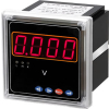 供应PMAC600A-U单相智能电压表